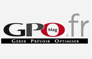 logo-gpo-mag-fr
