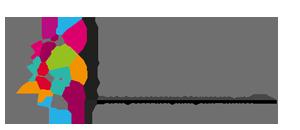 ESCEN - Logo