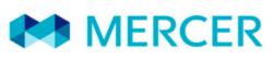 MERCER - logo