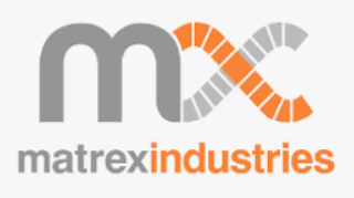 Logo Matrex